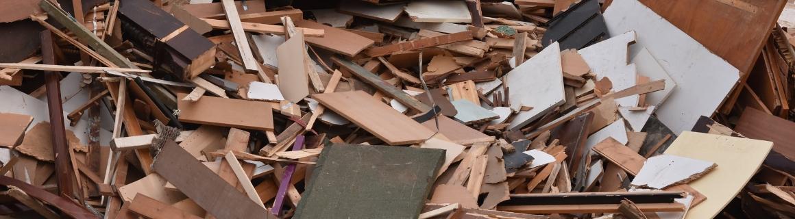 Recycling-bern-slide-altholz-waste